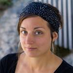 Amanda Martling 2