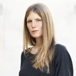 Helena Granstrom fotograf anges Elin Strömberg