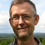 Robert Nyberg Fotograf Lena Nyberg